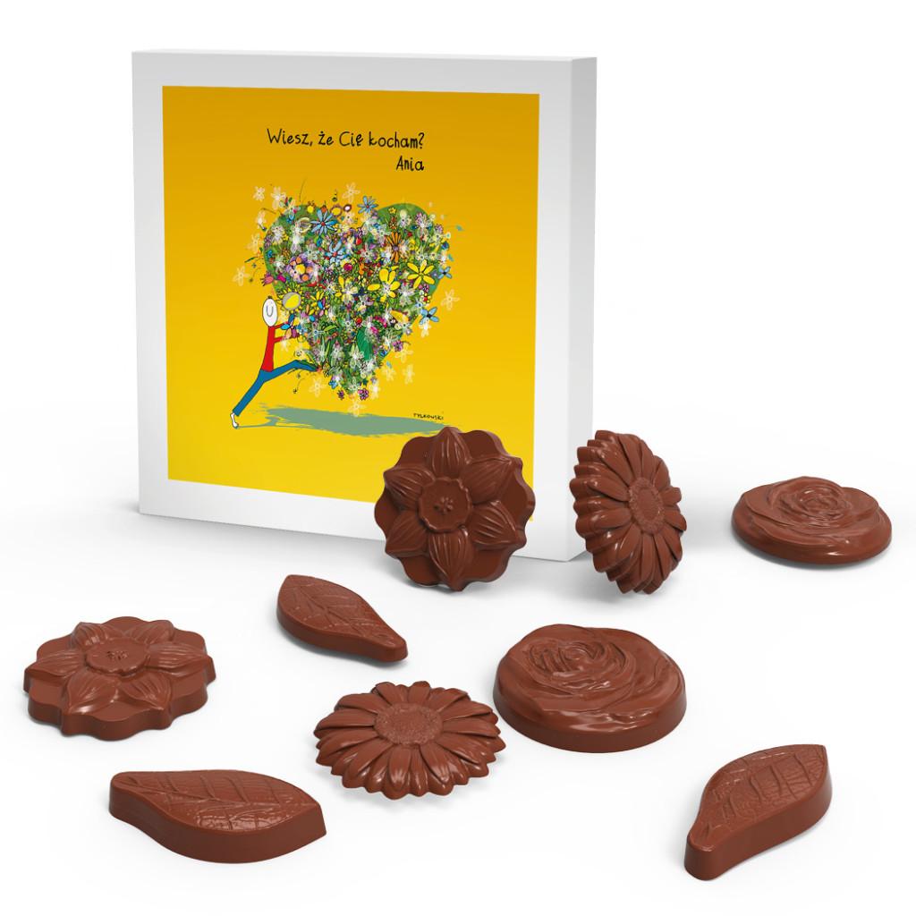 czekoladowy-bukiet
